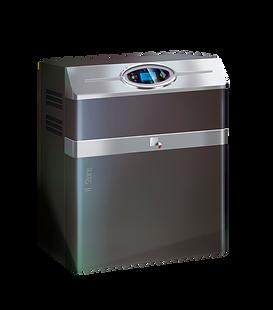 RA STORE 3 Battery Storage System