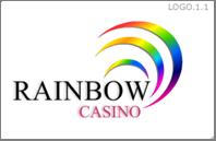 Rainbow+1.1.png