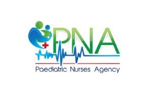 PNA8.jpg