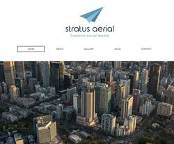 www.stratusaerial.com