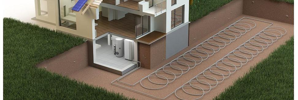 heat-pump-ground-source-picture-id106971