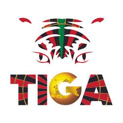 TIGA - Final.jpg