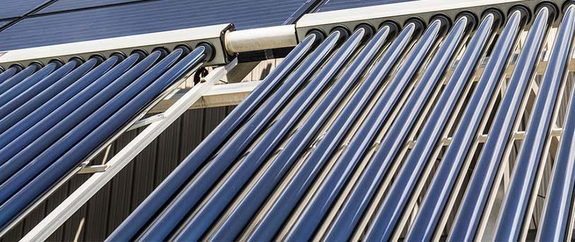 The Eco Option-thermodynamic-solar-panel