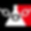 Black Country Fun Casino Logo500px-500x500.png