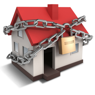Secure home lock image.png