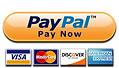 paynow-300x171.png