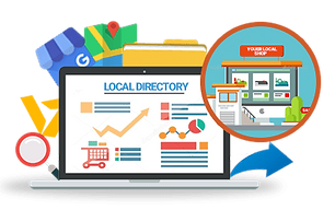 Marketing Matters Online Local Directory