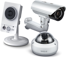 CCTV Products 2.png