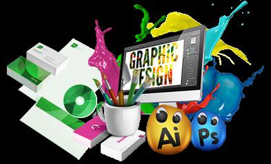 graphic-design-melbourne-fl1-e1437865573