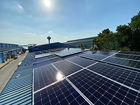 Solar Panels Eco Option.jpg