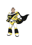 BUZZEYES-01.png