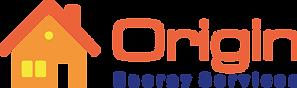 Origin Energy Services logo.png