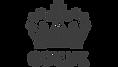 Gov.uk-logo.png