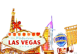 welcome-to-las-vegas-transparent-backgro
