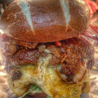 new patty & street food 2.jpg