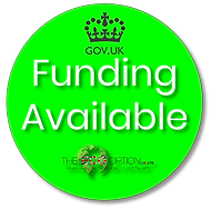 Funding Available-02.png