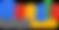 Google-Reviews-transparent-2-300x150.web