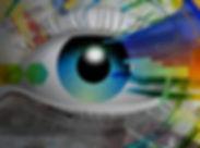 visual_640x320.jpg