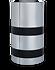 _products_heat-pumps_air-source-heat-pumps_vitocal-300-a.png
