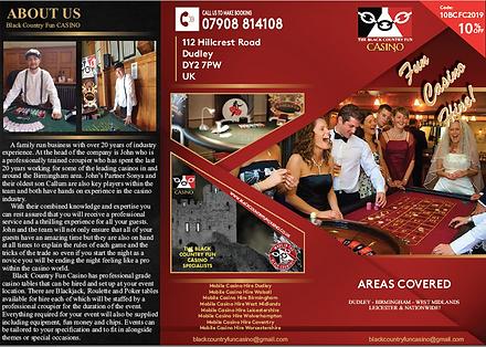 NEWFINAL BCFC leaflet 1-3 A4 2019 120320