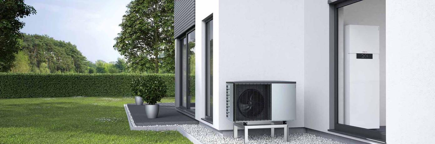 air-source-heat-pumps-Air Surce pump ins