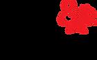 city-guilds-logo-www.besecureltd.co.uk.p