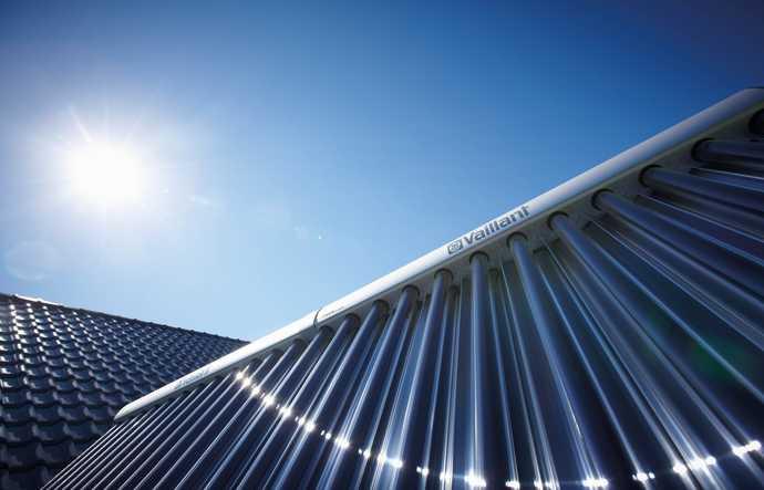 The Eco Option Solar thermal 2021 .jpeg