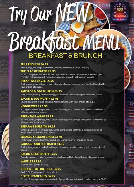 TDBC A5 Breakfast Flyer Reverse.jpg
