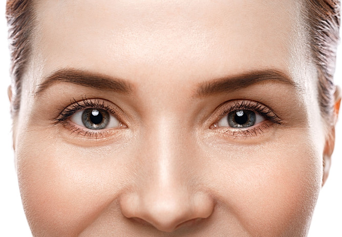 frown line treatment results.jpg