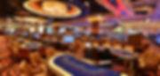 Casino Table Layouts for Casino Operators