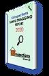 KBI Sample report Graphic-01.png