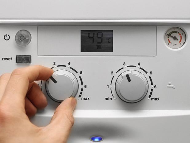 ECO boiler-controls - The Eco Otion.jpg