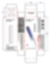 UK-UV UK packaging template.png