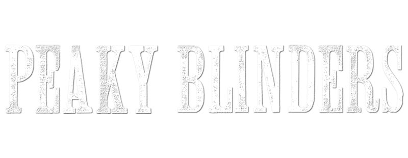 peaky-blinders-59fa64e7e888c.png