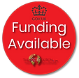 Funding Available-03.png
