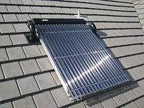 The Eco Option 2021- solar-thermal-1.jpe