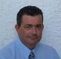 work as croupier in the UK & United Kingdom