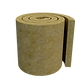 insulation roll.png