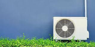 Air Source heat pump - eco option 1.jpeg