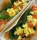 Breakfast Taco Healthy Eats.jpg