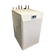 Heat Pump-01.png
