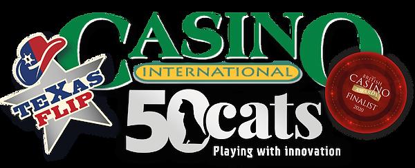 Casino International 2-01.png