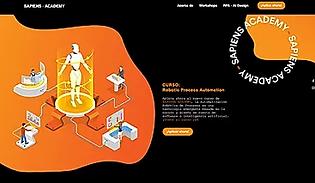 Sapiens Academy.webp