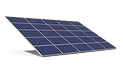 solar-panel-system.png