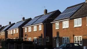 Solar Panels on UK houses.jpeg