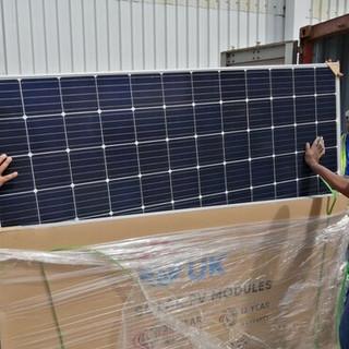 Solar Panel Unpack.jpg