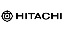 Hitachi-Logo-1968.png