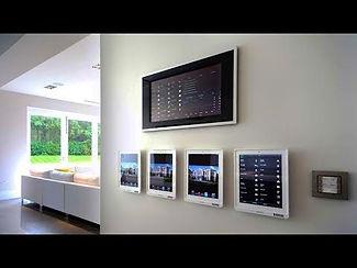 Home Automations - The Eco Option 2021.j
