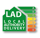 NEW LAD logo@2x.png