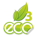 ECO3 logo designed by PGW-MMO-01.png